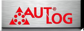 Autlog Germany - FEDDERMANN & LANKAU GmbH
